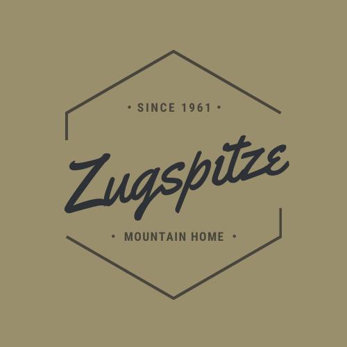 Zugspitze_logo