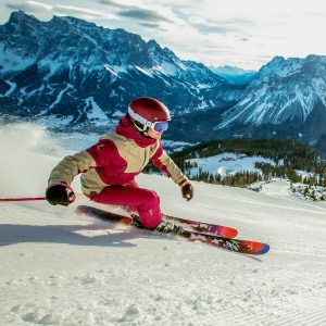 Familienhotel_TIROLERHOF_4-Sterne_Ehrwald_Zugspitzarena_Tirol_Austria_Region_Winter_Ski_06